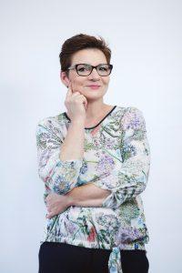 Elżbieta Koschinsky
