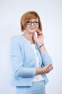 Jolanta Ciesielska